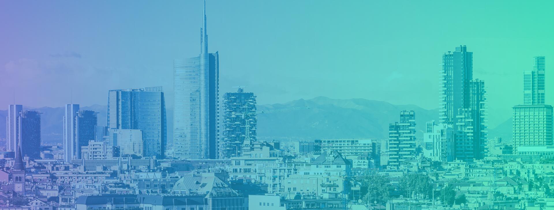 tipologia: <span>Milan</span>