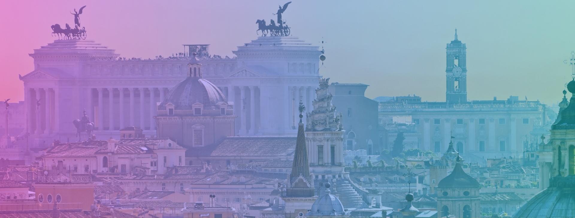 tipologia: <span>Rome</span>
