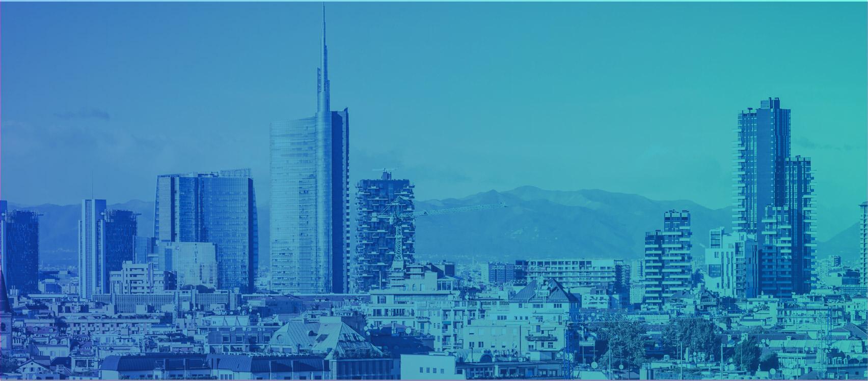 tipologia: <span>Milano</span>